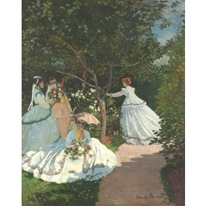 Tablouri Canvas Claude Monet Arta Clasica