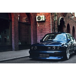 Tablou Canvas BMW M3