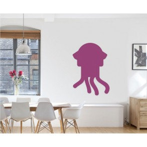 Stickere Decorative Animale