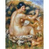 Tablou Canvas Pierre Auguste Renoir